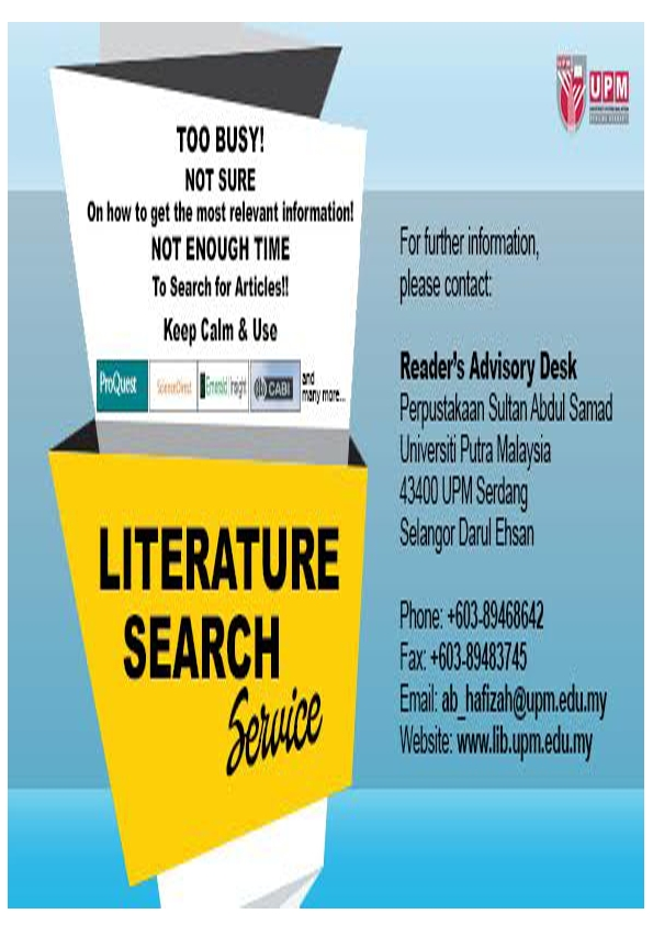 /infobanner/literature_search_service-30083