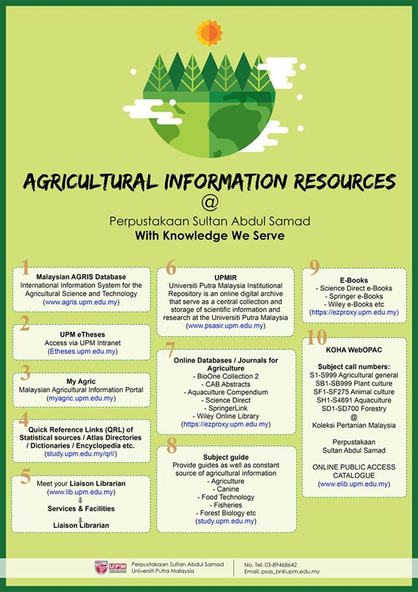 /infobanner/agricultural_information_resources_psas-38731