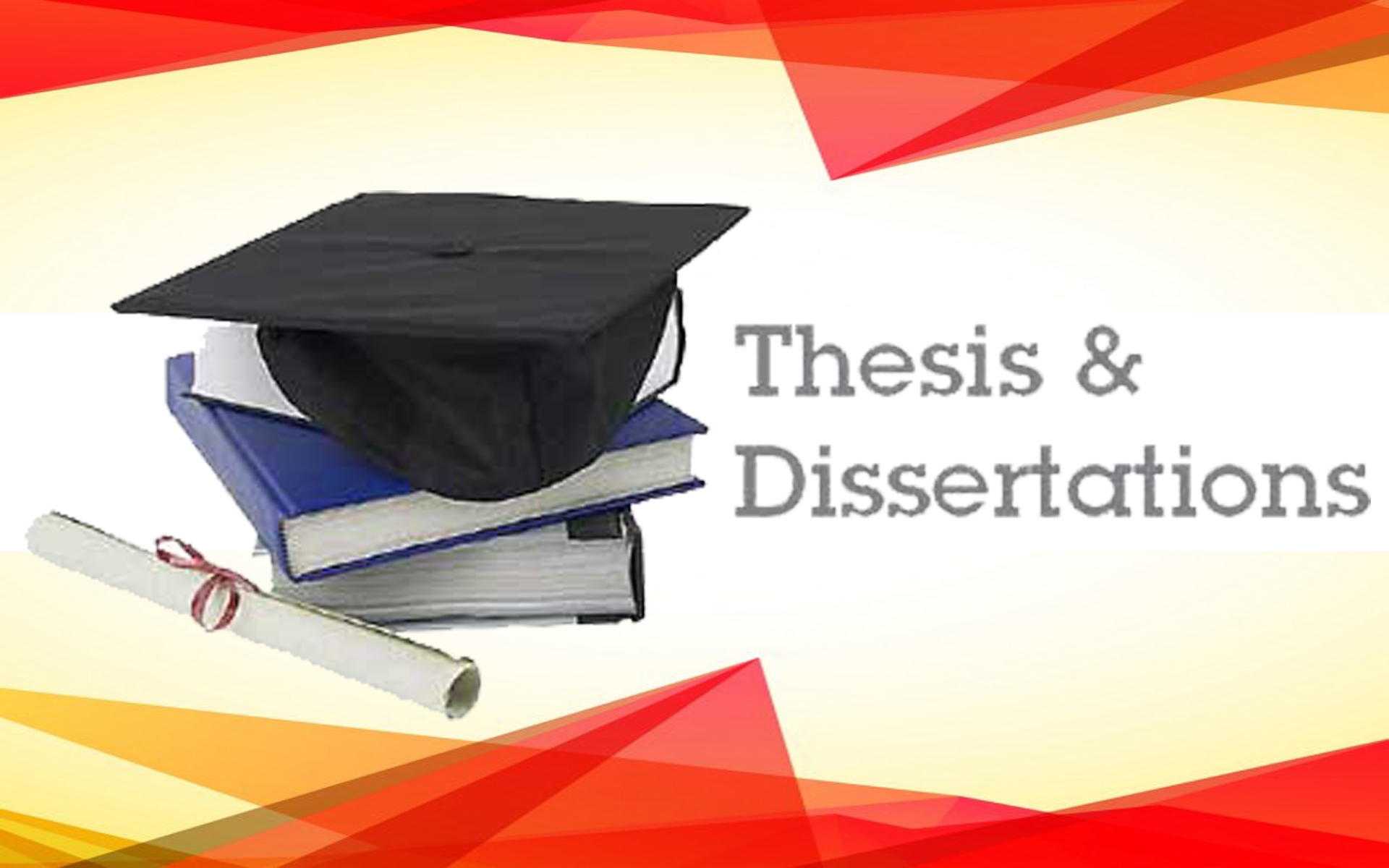 proquest dissertations and theses (pqdt)